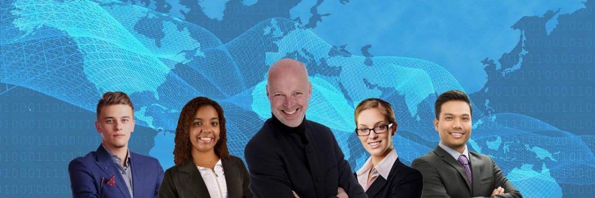 Framgångsrika företag jobbar aktivt med tillväxtledarskap, Auxentum kan hjälpa er